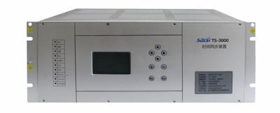 TS3000(4U )