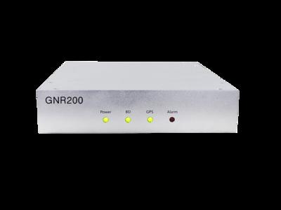 GNR200